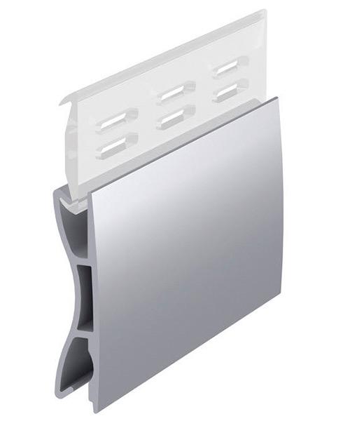 Estores de segurança para janelas, portas e marquises