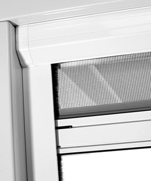 Redes mosquiteiras para janelas, portas e marquises em Cascais