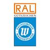 logótipo RAL