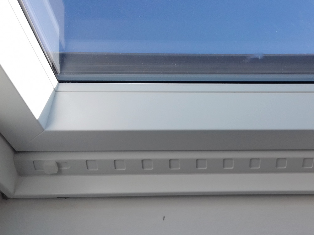 janelas de sotão 4